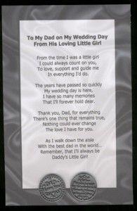 ... Quotes Vows Poems, Heartfelt Poems, Weddingday Fatherofthebrid, Poems