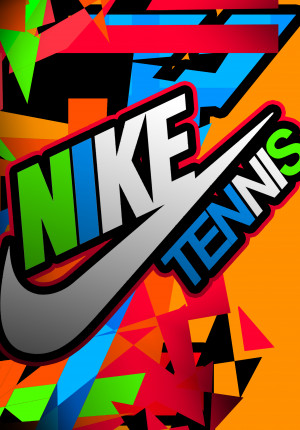 nike backgrounds for ipod wallpapers nike wallpaper 1920x1080 0 kb