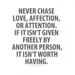 Self Worth Quotes Self worth