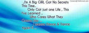 big_girl_got-35239.jpg?i
