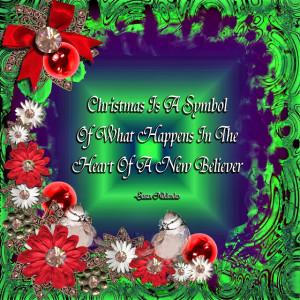 Non religious holiday quotes quotesgram