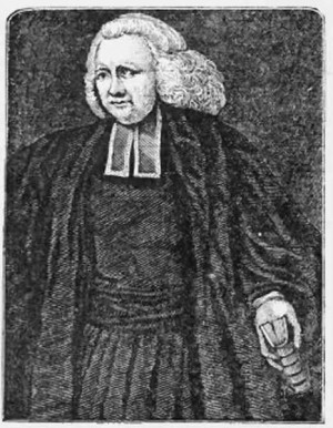George Whitefield Sermons Quotes The Great Awakening