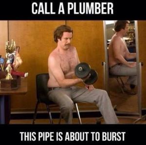 ... fitness memes funny gym pics funny training memes gym memes top memes