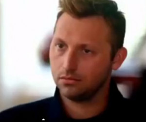 Ian Thorpe's astoundingly candid interview with Michael Parkinson ...