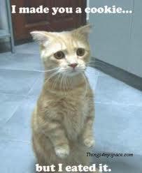 Cat quotes,cheshire cat quotes,funny cat quotes,cat quotes death,cat ...