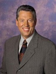 Quotes: Quotes by John Maxwell. Biography: Biography John Maxwell