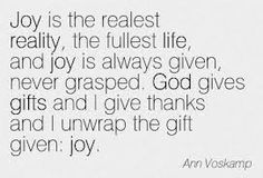ann voskamp quotes google search more voskamp quotes inspiration ...