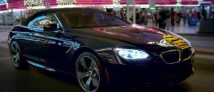 Tiesto in RED LIGHTS by Tiesto (2014) #bmw Trav'Lin Lights, Red Lights ...