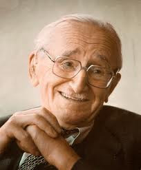 Hayek, fully Friedrich August Hayek or von Hayek