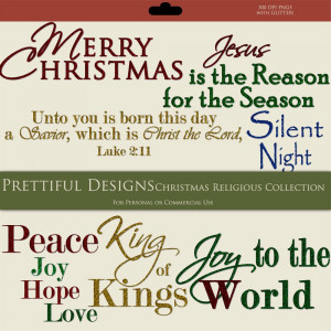 Christmas Clipart Christian Pictures With Bible Verses Popular Items ...