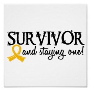 Childhood Cancer Survivor Quotes Childhood cancer survivor.