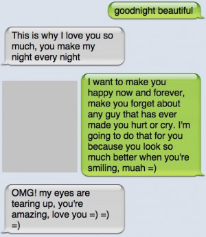 Every Girls Boyfriend Should Be Like This, Take Notes Guys*!*