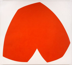 ellsworth kelly | eBay