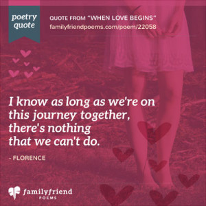 falling in love with your best friend poems fall in love quotes