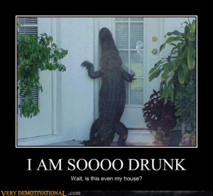 http://www.graphics99.com/i-am-soooo-drunk-funny-crocodile-picture/