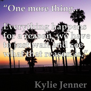 kylie jenner quotes source http quoteimg com kylie jenner quotes