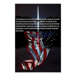 Patriotic-Quotes-1 Poster