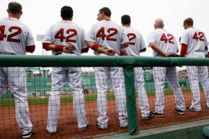 File Name : jackie-robinson-day-all-wear-42-red-sox-ap-982_606.jpg ...