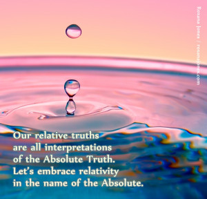 ... quotations-quotes-of-the-day-roxanajones-com-embracing-our-relativism