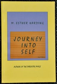 Esther Harding Pictures