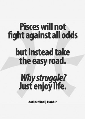 ... fun zodiac related content! Pisces Baby, Quotes 3, Quality Quotes