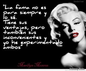 Love quotes spanish — EndlessNovel