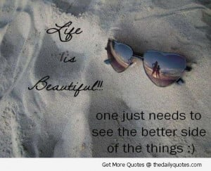 life-is-beautiful-nice-quote-sayings-pictures-images-quote-pics.jpg