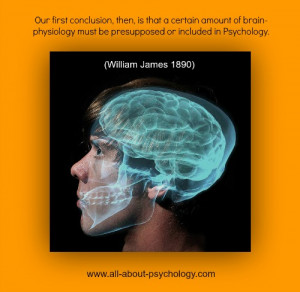 degrees usa psychology degrees uk psychology quote of the month