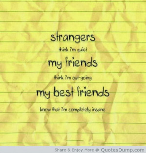 Quotes Friendship Quotes Inspirational Quotes Motivational Quotes ...