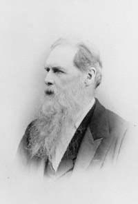 Edward Tylor