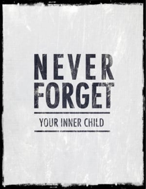 ... Quote by Maegan Gunderson: I forgive but never forget because i never
