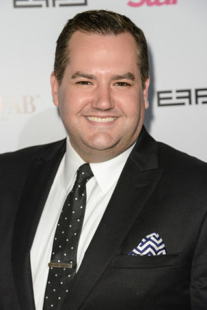 Ross Mathews Pictures