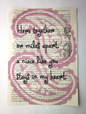 prints aunts and niece quotes niece and aunts poems for aunts quotes ...