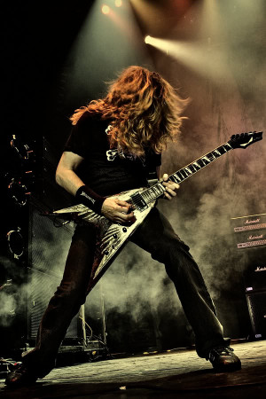 ... .com/image/dave+mustaine+/jroque144/Dave-Mustaine-Megadeth.jpg Like