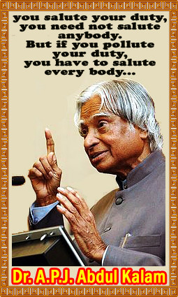 Dr+A+P+J+Abdul+Kalam+-+Quotes+-+Thoughts.jpg