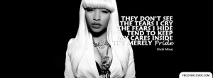 photo nicki-minaj-quotes-5-fb-Facebook-Profile-Timeline-Cover.jpg