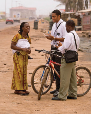 black-mormons-missionaries-woman