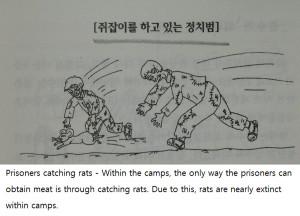 Terrifying Look Inside the Nightmarish World Of North Korea's ...