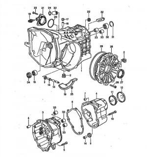 46re Transmission Repair Manual
