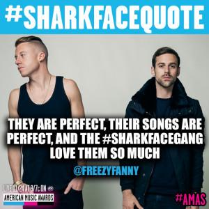 AMAs_Quotes_Macklemore6