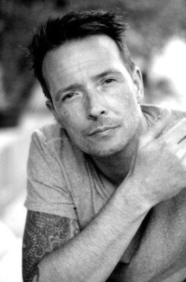 Scott Weiland Quotes & Sayings