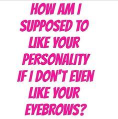 ... mua hair nails beauty eyebrows funny makeup artist quotes makeup humor