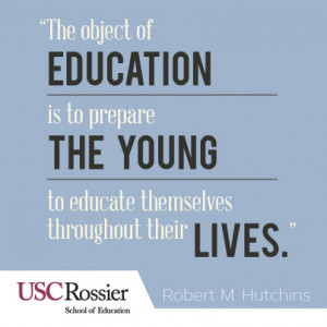 Home » Inspirational Quotes » education inspirational quotes