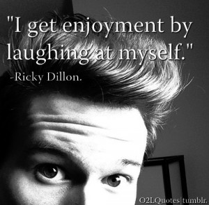DillonYoutube Quotes, O2L Quotes, Our2Ndlife Perrff, Our2Ndlife Quotes ...