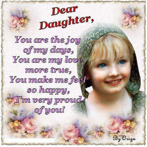 http://www.pictures88.com/daughters-day/i-am-pround-of-my-daughter/