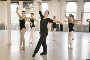 DANCE-TEACHER-facebook.jpg