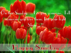 Sunday Quotes, Wishes, Beautiful Day Pictures, Flowers, Weekend Quotes ...