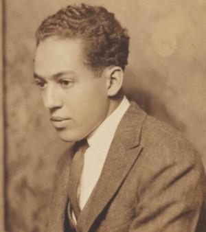 James Mercer Langston