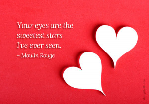 Sweet & Famous Love Quotes For Valentine's Day