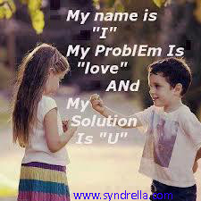 Friends here you found the cute babies pics with quotes...